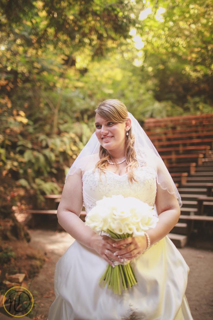 shot for evanchungphoto.com